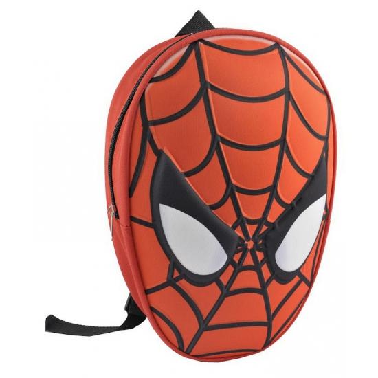 8add5d8d425 Spiderman rugtas 35 cm bij Speelgoed voordeel, altijd de voordeligste